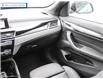 2021 BMW X1 xDrive28i (Stk: 0283) in Sudbury - Image 31 of 37