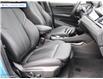 2021 BMW X1 xDrive28i (Stk: 0283) in Sudbury - Image 32 of 37