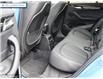 2021 BMW X1 xDrive28i (Stk: 0283) in Sudbury - Image 33 of 37