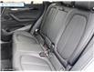 2021 BMW X1 xDrive28i (Stk: 0283) in Sudbury - Image 34 of 37