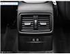 2021 BMW X1 xDrive28i (Stk: 0283) in Sudbury - Image 35 of 37