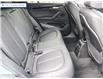 2021 BMW X1 xDrive28i (Stk: 0283) in Sudbury - Image 36 of 37