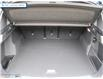 2021 BMW X1 xDrive28i (Stk: 0283) in Sudbury - Image 37 of 37