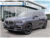 2020 BMW X5 xDrive40i (Stk: 0162) in Sudbury - Image 1 of 30