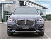 2020 BMW X5 xDrive40i (Stk: 0162) in Sudbury - Image 2 of 30