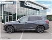2020 BMW X5 xDrive40i (Stk: 0162) in Sudbury - Image 3 of 30