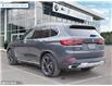 2020 BMW X5 xDrive40i (Stk: 0162) in Sudbury - Image 4 of 30