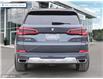 2020 BMW X5 xDrive40i (Stk: 0162) in Sudbury - Image 5 of 30