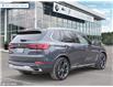 2020 BMW X5 xDrive40i (Stk: 0162) in Sudbury - Image 6 of 30