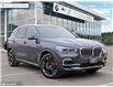 2020 BMW X5 xDrive40i (Stk: 0162) in Sudbury - Image 7 of 30