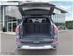 2020 BMW X5 xDrive40i (Stk: 0162) in Sudbury - Image 8 of 30