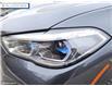 2020 BMW X5 xDrive40i (Stk: 0162) in Sudbury - Image 9 of 30