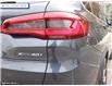 2020 BMW X5 xDrive40i (Stk: 0162) in Sudbury - Image 11 of 30