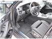 2020 BMW X5 xDrive40i (Stk: 0162) in Sudbury - Image 12 of 30