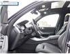 2020 BMW X5 xDrive40i (Stk: 0162) in Sudbury - Image 13 of 30