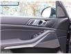 2020 BMW X5 xDrive40i (Stk: 0162) in Sudbury - Image 14 of 30