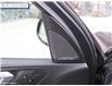 2020 BMW X5 xDrive40i (Stk: 0162) in Sudbury - Image 15 of 30