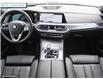 2020 BMW X5 xDrive40i (Stk: 0162) in Sudbury - Image 16 of 30