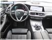 2020 BMW X5 xDrive40i (Stk: 0162) in Sudbury - Image 17 of 30