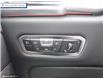2020 BMW X5 xDrive40i (Stk: 0162) in Sudbury - Image 18 of 30