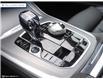2020 BMW X5 xDrive40i (Stk: 0162) in Sudbury - Image 19 of 30