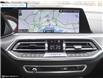 2020 BMW X5 xDrive40i (Stk: 0162) in Sudbury - Image 20 of 30