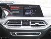2020 BMW X5 xDrive40i (Stk: 0162) in Sudbury - Image 21 of 30