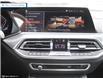 2020 BMW X5 xDrive40i (Stk: 0162) in Sudbury - Image 22 of 30