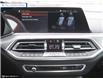 2020 BMW X5 xDrive40i (Stk: 0162) in Sudbury - Image 23 of 30