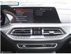 2020 BMW X5 xDrive40i (Stk: 0162) in Sudbury - Image 24 of 30