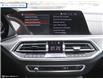 2020 BMW X5 xDrive40i (Stk: 0162) in Sudbury - Image 25 of 30