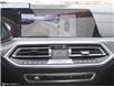 2020 BMW X5 xDrive40i (Stk: 0162) in Sudbury - Image 26 of 30