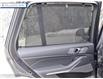 2020 BMW X5 xDrive40i (Stk: 0162) in Sudbury - Image 27 of 30