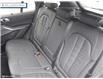2020 BMW X5 xDrive40i (Stk: 0162) in Sudbury - Image 28 of 30