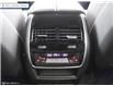 2020 BMW X5 xDrive40i (Stk: 0162) in Sudbury - Image 29 of 30