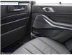 2020 BMW X5 xDrive40i (Stk: 0162) in Sudbury - Image 30 of 30