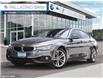 2018 BMW 430i xDrive Gran Coupe (Stk: U0275) in Sudbury - Image 1 of 31