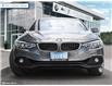 2018 BMW 430i xDrive Gran Coupe (Stk: U0275) in Sudbury - Image 2 of 31