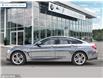 2018 BMW 430i xDrive Gran Coupe (Stk: U0275) in Sudbury - Image 3 of 31