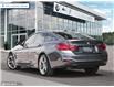 2018 BMW 430i xDrive Gran Coupe (Stk: U0275) in Sudbury - Image 4 of 31