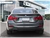 2018 BMW 430i xDrive Gran Coupe (Stk: U0275) in Sudbury - Image 5 of 31