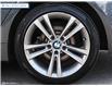 2018 BMW 430i xDrive Gran Coupe (Stk: U0275) in Sudbury - Image 6 of 31