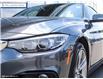 2018 BMW 430i xDrive Gran Coupe (Stk: U0275) in Sudbury - Image 7 of 31
