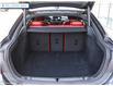 2018 BMW 430i xDrive Gran Coupe (Stk: U0275) in Sudbury - Image 8 of 31