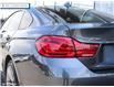 2018 BMW 430i xDrive Gran Coupe (Stk: U0275) in Sudbury - Image 9 of 31
