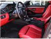 2018 BMW 430i xDrive Gran Coupe (Stk: U0275) in Sudbury - Image 10 of 31