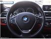 2018 BMW 430i xDrive Gran Coupe (Stk: U0275) in Sudbury - Image 12 of 31