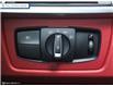 2018 BMW 430i xDrive Gran Coupe (Stk: U0275) in Sudbury - Image 14 of 31