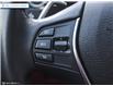 2018 BMW 430i xDrive Gran Coupe (Stk: U0275) in Sudbury - Image 15 of 31
