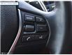 2018 BMW 430i xDrive Gran Coupe (Stk: U0275) in Sudbury - Image 16 of 31